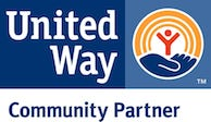 ihsnet United - 2-1-1 Teen Helpline