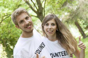 ihsnet Volunteering 300x200 - ihsnet-Volunteering