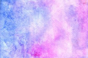 ihsnet Watercolor Abstract Background 300x200 - ihsnet-Watercolor-Abstract-Background