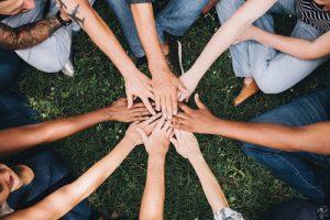 ihsnet bonding daylight friends 300x200 - ihsnet-bonding-daylight-friends