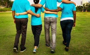 ihsnet cooperation diverse 300x185 - ihsnet-cooperation-diverse