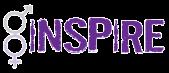 ihsnet inspire logo - Inspire