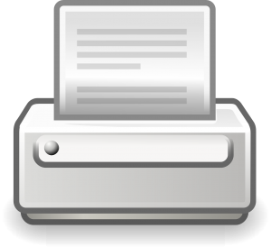 printer 98435 1280 300x274 - printer-98435_1280