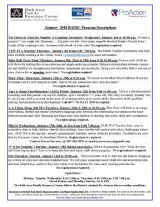 program description pdf 232x300 - program-description
