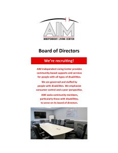 rack.card .Board .of .Directors Page 1 232x300 - rack.card.Board.of.Directors_Page_1