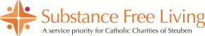 sfl - Catholic Charities Steuben Notes