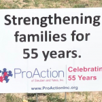strength 150x150 - Video: A Look at 55 Years of ProAction of Steuben & Yates, Inc.