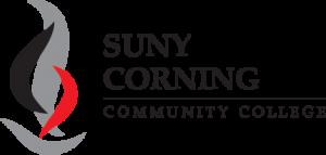 suny corning logo header 2x 300x143 - suny-corning-logo-header-2x