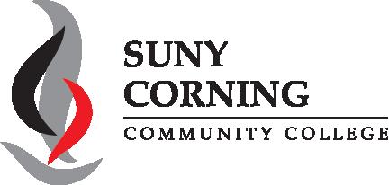 suny corning logo header 2x - IHS Events