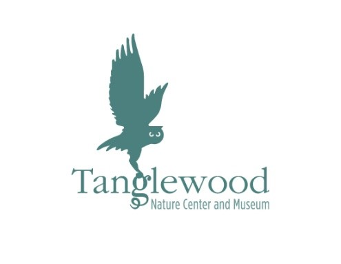 tang - Lectures, Hiking, Bird Watching and Leaf Peeping at Tanglewood