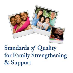 thumbnail image001 - Standards of Quality for Family Strengthening & Support Certification Training