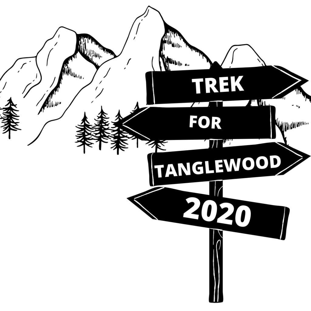 trek 1024x1024 - Tanglewood Nature Center & Museum News (July 22)