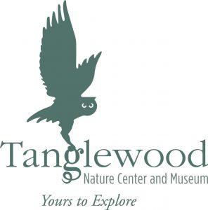 twood owl logo taglineYoursToExplore whitebackground 1 296x300 - twood_owl logo_taglineYoursToExplore_whitebackground