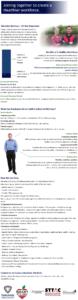 webpage layout 78x300 - webpage-layout